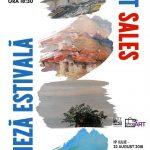 Simezăestivală– Art sales @ Elite Art Gallery, București