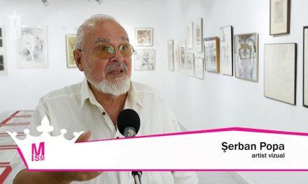 Șerban Popa – Viața privată și practici sociale în Epoca de Aur