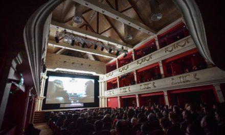 Astra Film Festival Sibiu anunță selecția oficială pentru ediția 2018