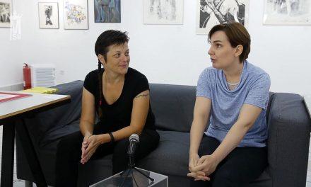 Alexandra Bardan și Natalia Vasilendiuc – Viața privată și practici sociale în Epoca de Aur