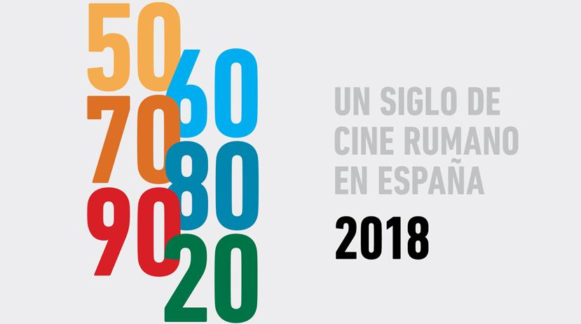 """Retrospectiva """"Un secol de cinema românesc"""" în 4 orașe din Andaluzia"""
