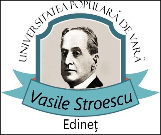 """Tabăra de pictură """"Parcova – 2018"""" la a XVI-a ediție şi Universitatea Populară de Vară """"Vasile Stroescu""""la a III-a ediție"""