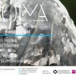Finisaj expoziție NOIMA 15 @ ICR Budapesta
