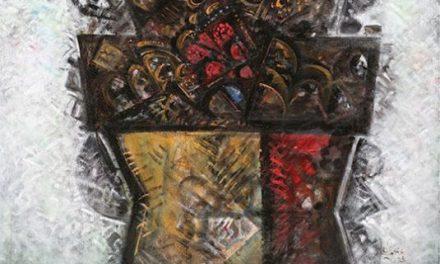 TEODOR BOTIŞ. Expoziţie retrospectivă de pictură dedicată Centenarului Marii Unirii @ Muzeul de Arta Cluj-Napoca