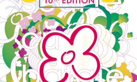 Timishort 10: peste 70 de scurtmetraje la ediția aniversară Timishort