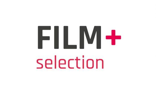 #FILM+ Ediția a treia a luat startul!