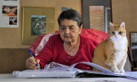 Rodica Anca Marinescu