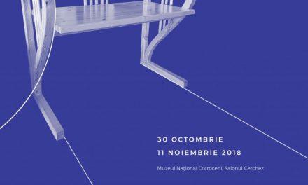 """Expoziția de design de mobilier """"Regina Maria, ambasador irezistibil al istoriei și artei românești"""" se deschide la Muzeul Național Cotroceni"""