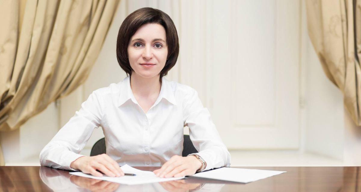 Conferințele TNB – Maia Sandu ridică o întrebare, și propune o temă de discuție: De ce alegerile parlamentare din Republica Moldova de la începutul anului viitor sunt importante pentru România?