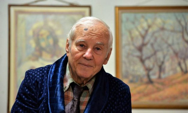 Teodor Răducan