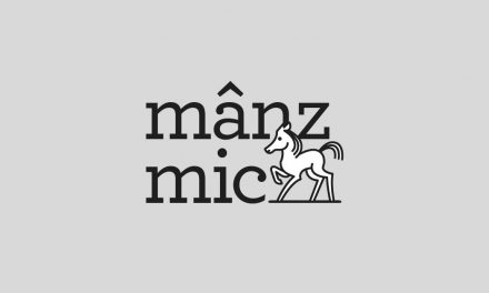 Platforma culturală www.manzmic.ro e online