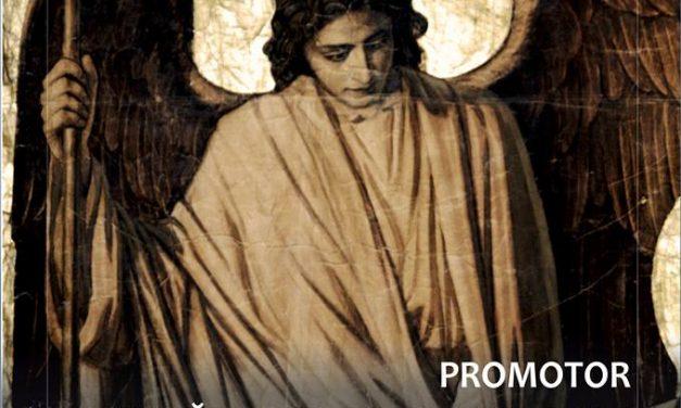 Octavian Smigelschi, cel mai important pictor transilvănean român omagiat la Dumbrăveni