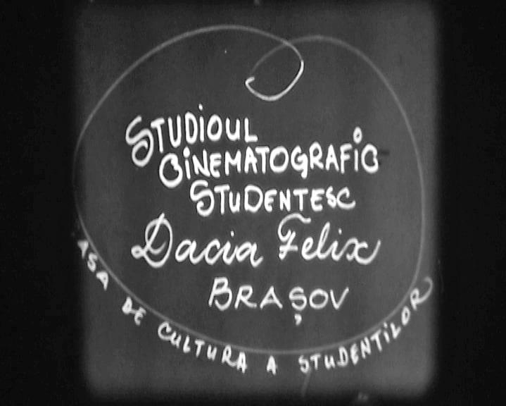"""Studioul studențesc de film ,,Dacia Felix"""" Brașov (1968 – 1984) @ Muzeul Județean de Istorie Brașov"""