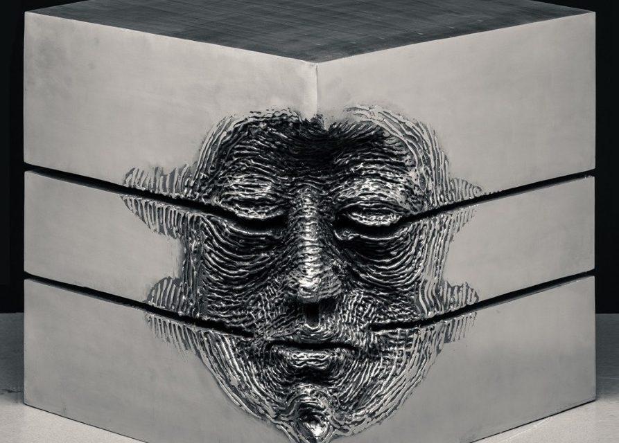 """Daniel Radulescu """"Stranger Things"""" – solo show @ creart Gallery, București"""