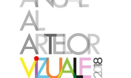 Salonul Anual al Artelor Vizuale Timișoara 2018 @ Muzeul de Artă Timișoara