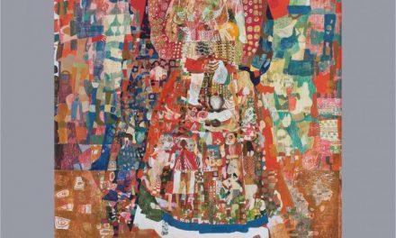 """Expoziţia """"Tradiții active II/ Active Traditions II"""" @ Muzeul de Artă Cluj-Napoca"""
