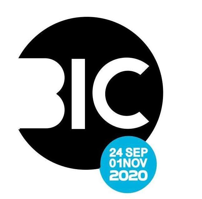 BIENNALE INTERNATIONALE DE CASABLANCA – Call for applications