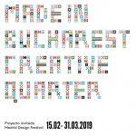 """""""Cartierul Creativ"""" din București se mută la Madrid"""