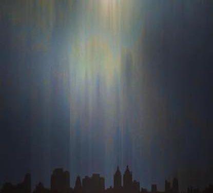 "Cornel Lazia -solo show-""Monolith, an Expression of Viewing"" @ creart Gallery"