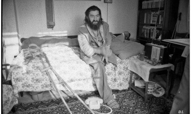 Florin Pucă, anii 80