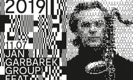 Gărâna Jazz Festival 2019 va avea loc între 11-14 iulie: Jan Garbarek deschide line-up-ul