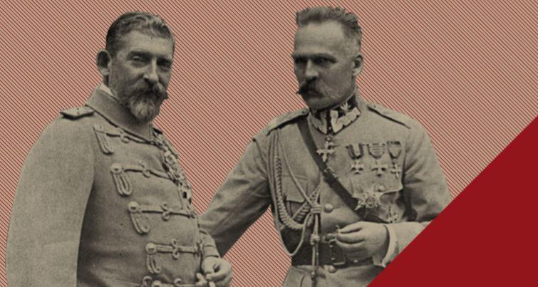 Un centenar al Alianţei. Diplomaţia româno-poloneză 1918-1939. Expoziţie de fotografie la Wieliczka