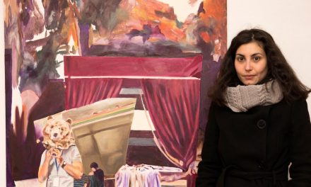 Mihaela Mihalache