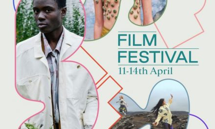 Bucharest Fashion Film Festival 2019: filme cult, documentare premiate și o expoziție multimedia, toate în programul complet al ediției