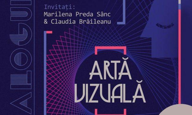 """Teatrelli lansează """"Dialoguri culturale"""", o serie de dezbateri curajoase cu personalități relevante din sfera artistică și a industriilor creative"""