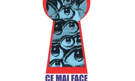 """Ediție aniversară """"Ce mai face Penelopa?"""" @ Galeria Casa Matei, Cluj-Napoca"""