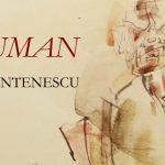ICR Lisabona prezintă prima expoziție personală Mircea Muntenescu în Portugalia