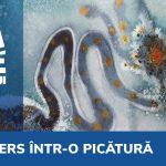 Ziua Internationala a Apei @ Parcul Natural Vacaresti