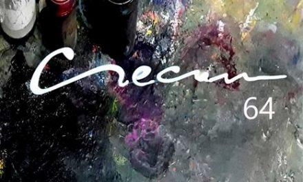 Dan Crecan – pictura