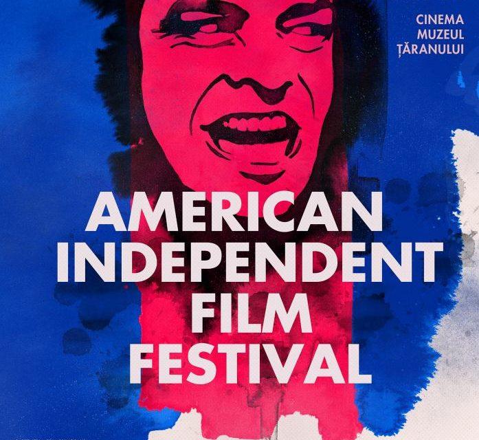 Începe American Independent Film Festival / Weekend plin de premiere, evenimente speciale și invitați