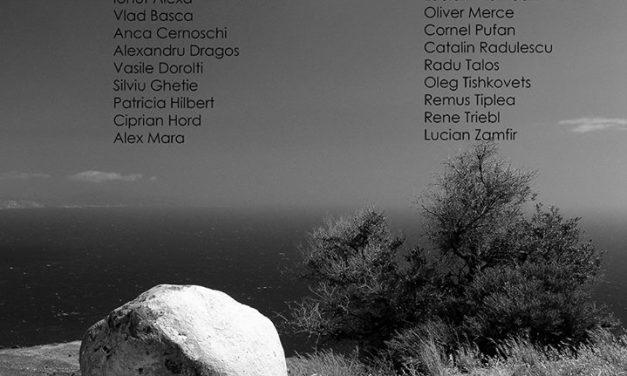 Expoziția Memento mori @ Galeriile U.C.I.N. din București