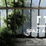 Spazi Aperti XVII 2019 @ Accademia di Romania in Roma