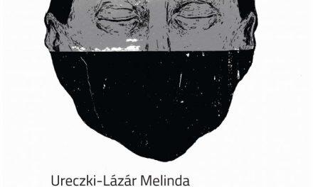 Expo Maraton 2019: Andacs Robert, anul II master, pictură – Where Did All People Go? și Ureczki-Lázár Melinda, anul III, grafică – Exi(s)t @ Galeria Casa Matei, Cluj-Napoca