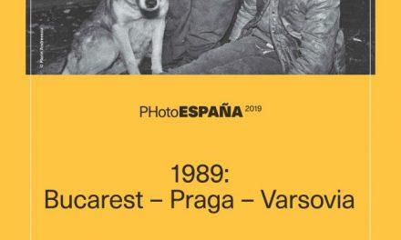 Participare românească la Festivalul internaționalde fotografie Photoespaña
