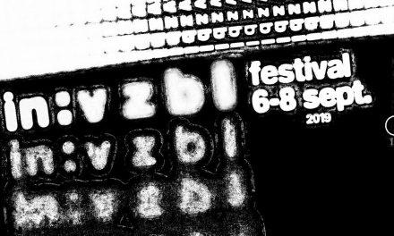 Se caută artiști din toată țara pentru in:vzbl – un nou festival la Timisoara