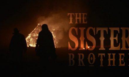 Frații Sisters:  O poveste de dragoste
