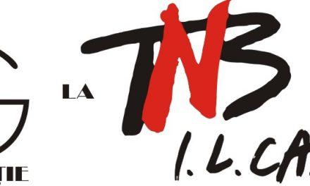 Concurs de proiecte. 9G la TNB – ediția a VI-a