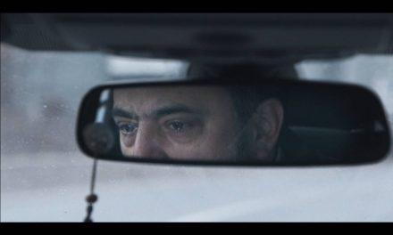 """Premieră: """"colectiv"""", primul documentar românesc selectat în cadrul Festivalului Internațional de Film de la Veneția"""