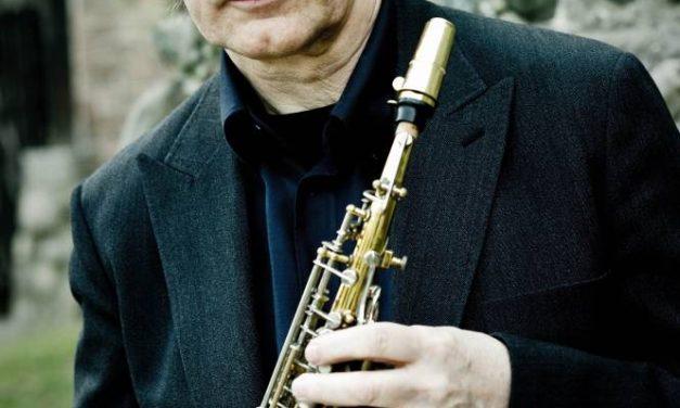 Începe Gărâna Jazz Festival 23