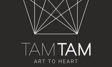 TAMTAM Festival Braşov 2019: muzică, teatru, dans, arte vizuale, film