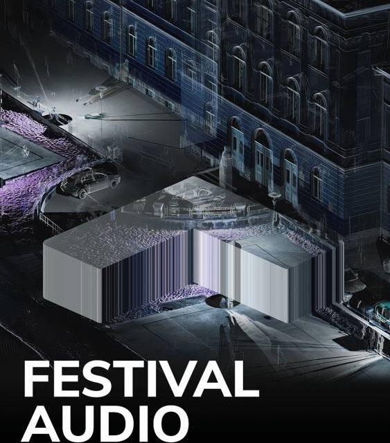 Amural Festival Vizual – AMURAL V