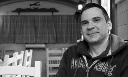 Florin Dumitrescu despre valorificarea comercială a tradițiilor