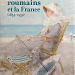 Lansare de carte la Paris:  «Pictorii români și Franța (1834-1939)», de Gabriel Badea-Păun