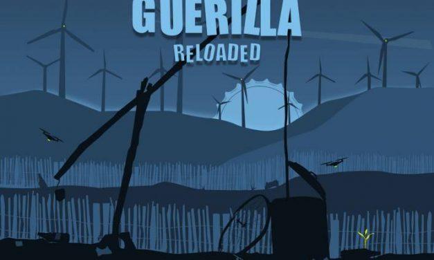 """""""Rural Guerilla Reloaded"""", expoziție de artă contemporană @ Centrul de Informare Turistică, Sibiu"""