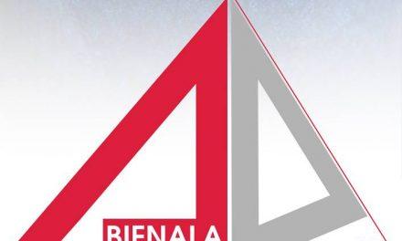 Bienala Arte Decorative 2019, ediția a IV a Pigmento / Între uzanțe și experiment