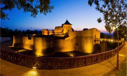 Prima rută culturală România-Moldova la Forumul Anual Consultativ al Rutelor Culturale Europene de la Sibiu